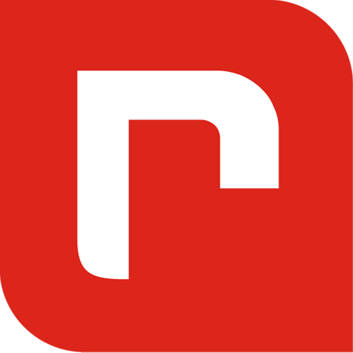 ringkes avatar image