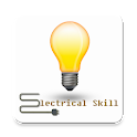 ELECTRICAL SKILLS PRO icon