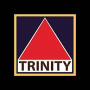 Trinity smart trade