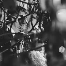 Wedding photographer Albina Krylova (Albina2013). Photo of 24.11.2016