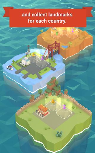 Age of 2048u2122: World City Building Games apkmr screenshots 12