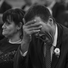 Wedding photographer Davide Francese (francese). Photo of 03.07.2015
