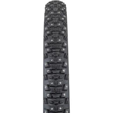 45NRTH Kahva Studded Tire - 27.5 x 2.1, Tubeless, 60tpi alternate image 4