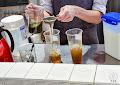 合粹單杯手作茶-伊通門市