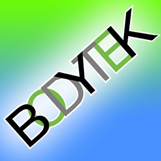 Bodytek Fitness file APK for Gaming PC/PS3/PS4 Smart TV