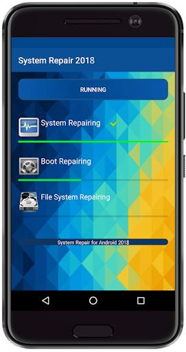 System Repair for Android 2019 8 screenshots 2