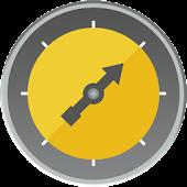 Der Investoren-Kompass