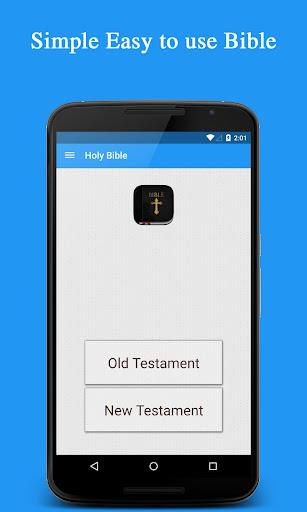 ASV Bible American Standard