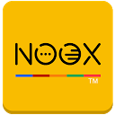 NOOX - Unlimited News and Discussions 9.1.6