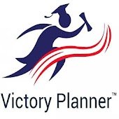 Victory Planner