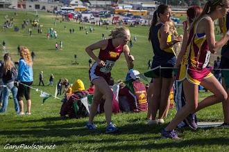 Photo: Girls Varsity - Division 2 44th Annual Richland Cross Country Invitational  Buy Photo: http://photos.garypaulson.net/p411579432/e4626e8b0