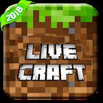 Live Craft : Best Creative & Survival Icon