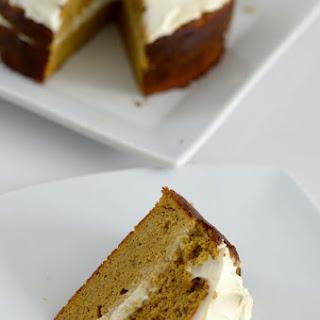 Sugar Free Spice Cake Recipes