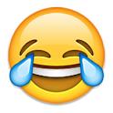 Jokes Galore! icon
