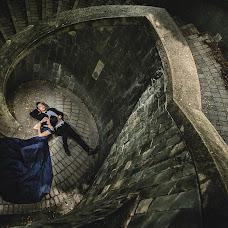 Wedding photographer Irawan gepy Kristianto (irawangepy). Photo of 01.09.2017