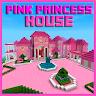 com.pinkhouse.dollmcpe