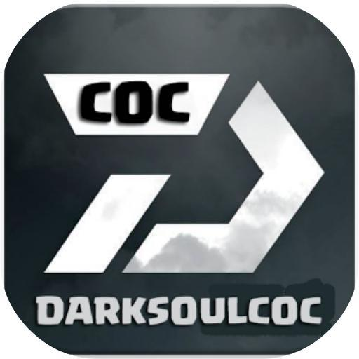Soul Clashers- Premium CoC Downloader