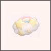 星と虹の抱き枕