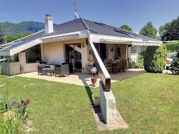 maison à Fillinges (74)