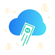 Cloud Cash - Get $5 for Free
