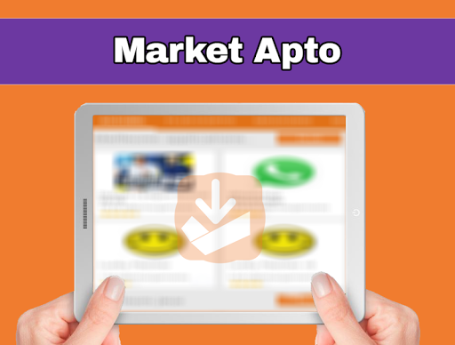 Free Market Apto New Guide for PC