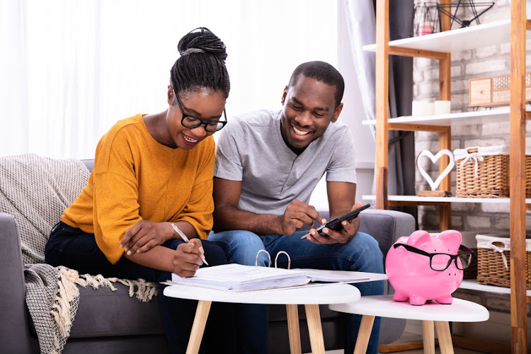 Top tip from Standard Bank: make extra payments on your instalments into your loan with the highest interest rate, to reduce total debt obligations.