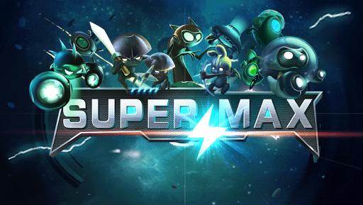 SuperMax 1.13 androidappsheaven.com 1