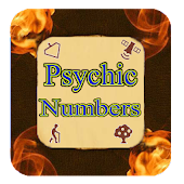 Psychic Numbers