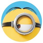 Minion Rush Despicable Me Official Game  Android Apps on Google Play