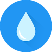 App BeWet – Water drink reminder and tracker APK for Windows Phone