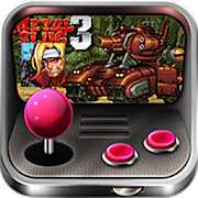 MAME (Multiple Arcade Machine Emulator) APK