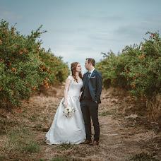 Wedding photographer Yiannis Tepetsiklis (tepetsiklis). Photo of 11.06.2018