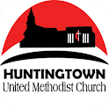 Huntingtown UM Church icon