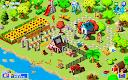 screenshot of Green Farm 3