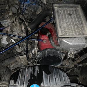 ジムニー JA11V H3年式のカスタム事例画像 シンクにティンクルさんの2019年05月24日00:16の投稿