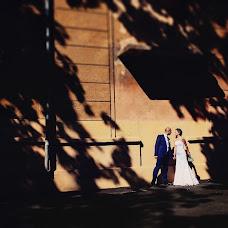 Свадебный фотограф Тарас Терлецкий (jyjuk). Фотография от 29.10.2014