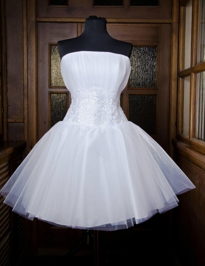 Свадебный стиль, салон-ателье в Казани