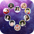 love photo lockscreen apk