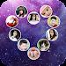 love photo lockscreen icon
