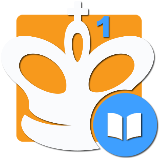 Chess Combinations Vol. 1 file APK Free for PC, smart TV Download