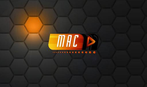 Mac Tv Pro 2.1.1 screenshots 1