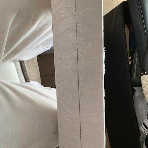 ハイエースバン  のカスタム事例画像 白箱さんの2020年03月27日08:53の投稿