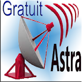 frequency Astra Free