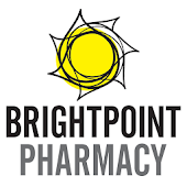 Brightpoint Pharmacy