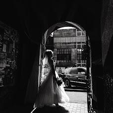 Свадебный фотограф Софья Шмайхель (sophaphoto). Фотография от 06.09.2018