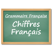 French Numbers - French Number Spelling & Learning
