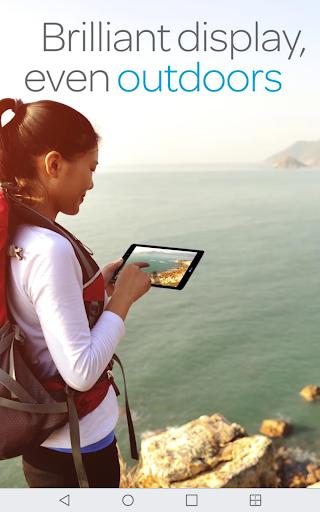 免費下載商業APP|devicealive LG GPad X 8.0 app開箱文|APP開箱王