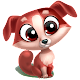 Hayvan Doktoru - Ücretsiz Oyun for PC-Windows 7,8,10 and Mac