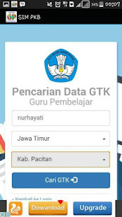 SIM PKB - Apps on Google Play