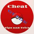 Guide Pokemon GO Maximum